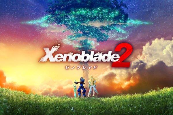 ranking the xeno games