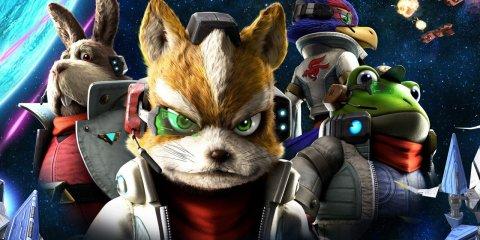 Retro Studios New Game