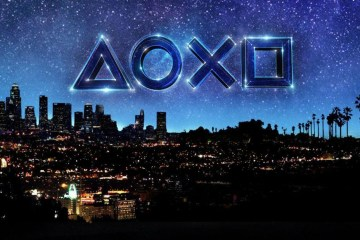 PlayStation E3 2018 Recap