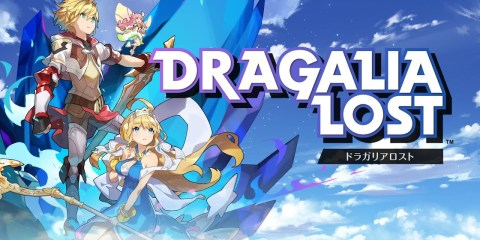 Dragalia Lost Direct Recap