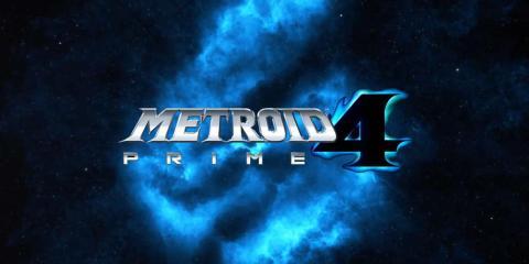 Metroid Prime 4 Restarts Development
