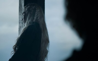 Game of Thrones Season 8 Episode 5 Plot