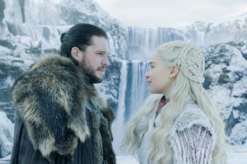 Game of Thrones Season 8 Ending Leaked