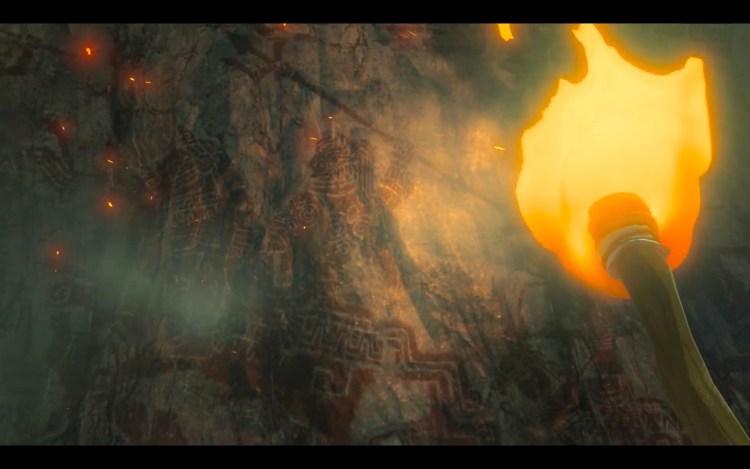 Breath of the Wild 2 Trailer Analysis