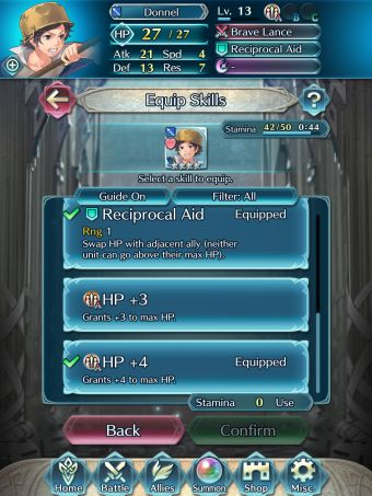 fire-emblem-heroes-equip-skills