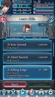 fire-emblem-heroes-skill