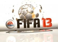 [Preview] FIFA13