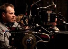 """Marc Webb dirigirá """"The Amazing Spider-Man 2"""""""