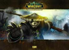 Participen por premios durante el evento de WoW: Mists of Pandaria