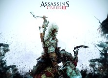 Assassin's Creed III y su modo multijugador: