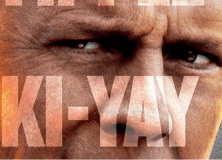 "Nuevo trailer y póster de ""A Good Day to Die Hard"""