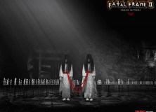 Fatal Frame 2: Crimson Butterfly [Review]