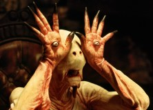 [Especial] Top 10 de criaturas más horripilantes del cine