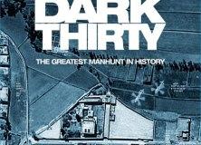 """Sigue la búsqueda de Bin Laden. Nuevo póster y trailer de """"Zero Dark Thirty"""""""