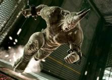 Paul Giamatti podría ser Rhino en 'The Amazing Spider-Man 2'