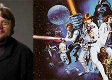 Del Toro le dijo que NO a 'SW: Episodio 7'