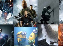[Especial] Las películas más prometedoras del 2013