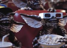 ¿Reboot de 'Gremlins'?