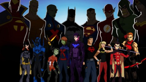1359432595_2277_young-justice