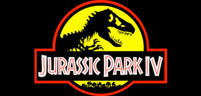'Jurassic Park 4', de regreso a Isla Nublar