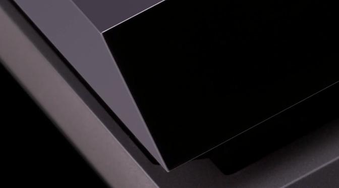 Nuevo Teaser Trailer de la consola PS4