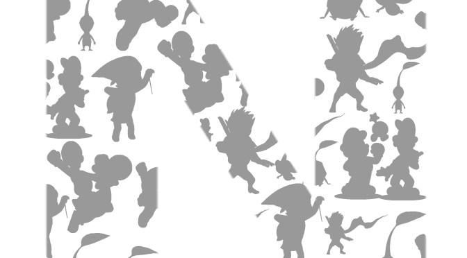 Nintendo prepara su página para el E3
