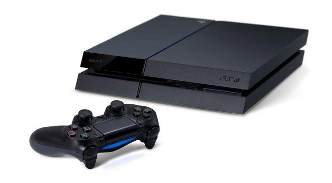 Ya conocemos la fecha de lanzamiento del PS4 para América del Norte, Europa y México (América Latina)