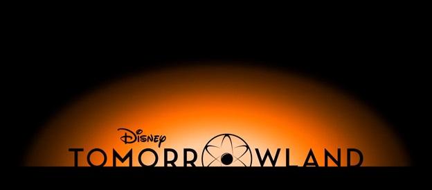 """Comienza el rodaje para """"Tomorrowland"""" de Brad Bird; les presentamos la sinopsis"""