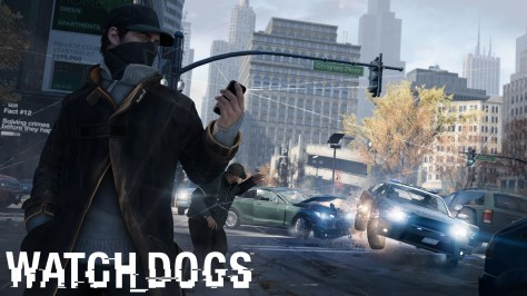 watchdogs_image