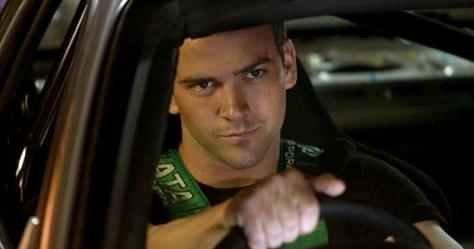 Fast-and-Furious-3-Tokyo-Drift-Lucas-Black-Sean-Boswell