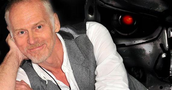 """Alan Taylor en la mira para dirigir reboot de """"Terminator"""""""