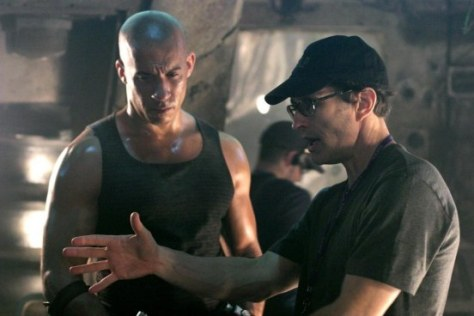 david-twohy-vin-diesel-chronicles-of-riddick