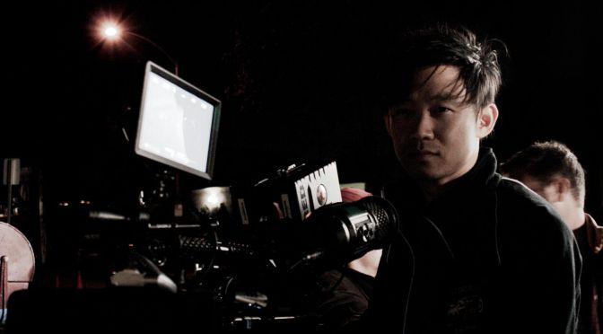 """Se planea filmar """"La Noche del Demonio 3"""" (Insidious 3); James Wan no dirigirá"""