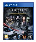 injusticeultimateedition_ps4_packshots_2d_eng_jpg_jpgcopy