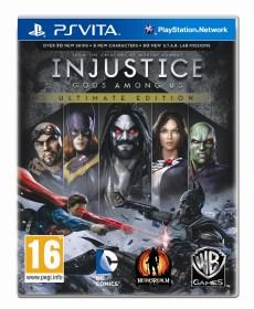 injusticeultimateedition_psvita_packshots_2d_eng_jpg_jpgcopy