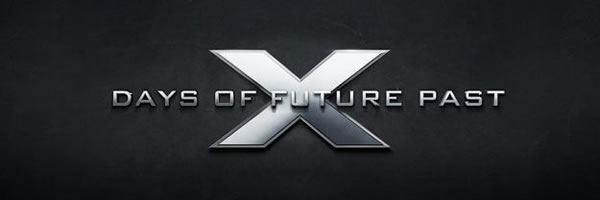 Teaser del trailer de 'X-Men: Days of Future Past'; primer avance el 29 de octubre