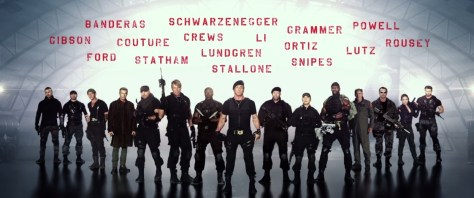 expendables3_teaser_img