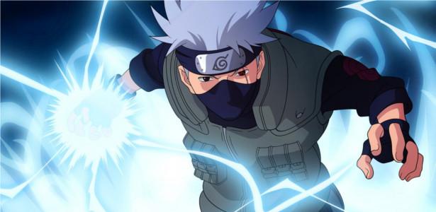 Nuevo especial de Naruto Shippuden