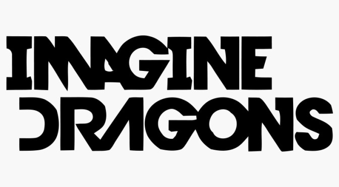"Imagine Dragons compuso el tema original ""Battle Cry"" para 'Transformers: La Era de la Extinción'"