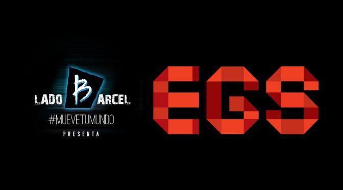 EGS 2014 rompió record de asistencia