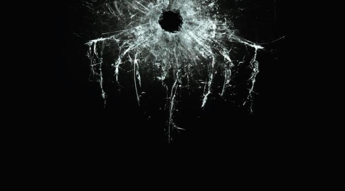 Título, elenco y primer póster de la próxima película del 007