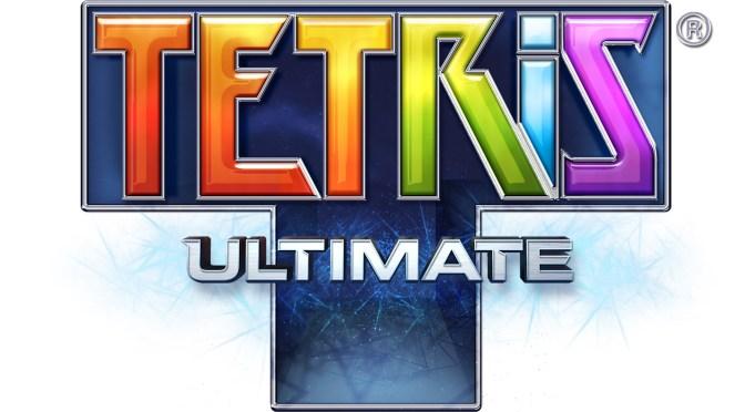 Tetris Ultimate ya está disponible para Xbox One y PS4