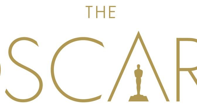 Nominados al Oscar 2015. Birdman y El Gran Hotel Budapest lideran la lista