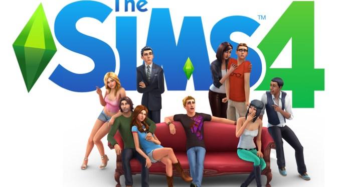 Lo estaban esperando, The Sims 4 ya llegó a Mac
