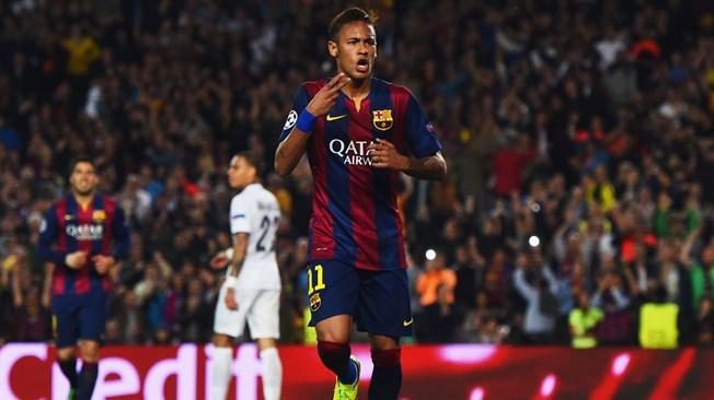 Bayern y Barcelona avanzan a semifinales en la Champions League