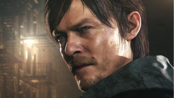 Decepción total. Konami lo hace oficial, el proyecto de Silent Hills está muerto.
