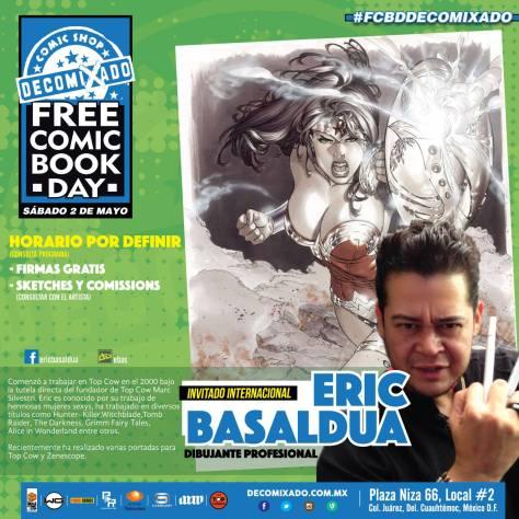 eric_basaldua