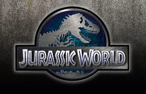 La secuela que siga de 'Jurassic World' ya no contará con Colin Trevorrow como director
