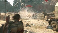 mgstpp_preview_09_web