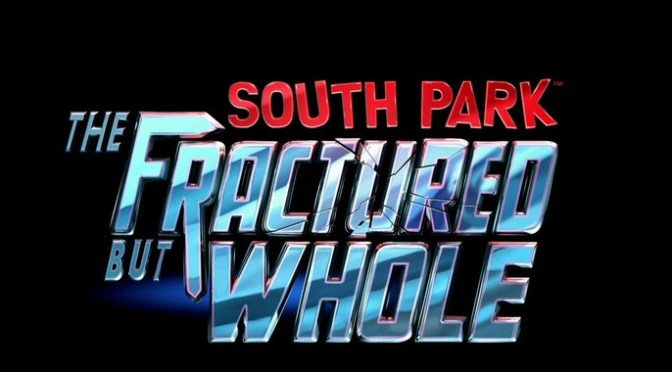 Si creías que el último juego se iba a quedar sin secuela, mejor ve el trailer de South Park: The Fractured but Whole